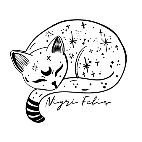 Nigri Felis